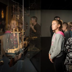 Ernesta Verburg Photography – Stadhuismuseum 55 Kopie