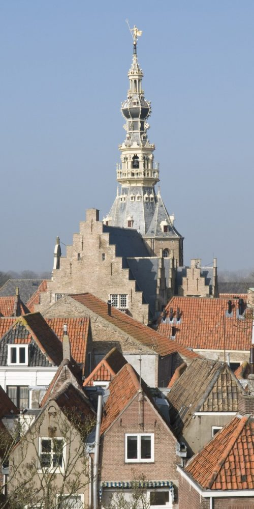 stadhuismuseum zierikzee 2012