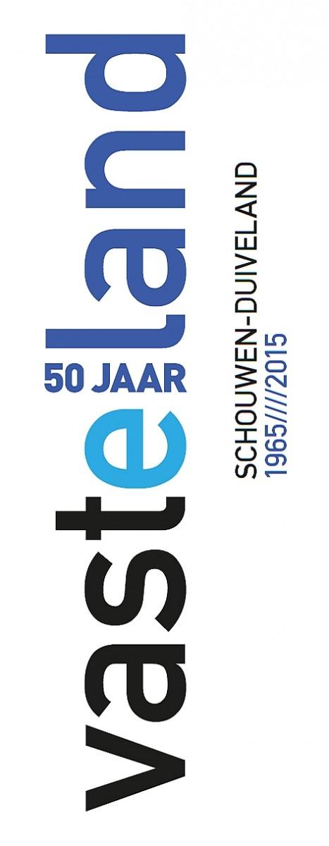 vasteiland-logo