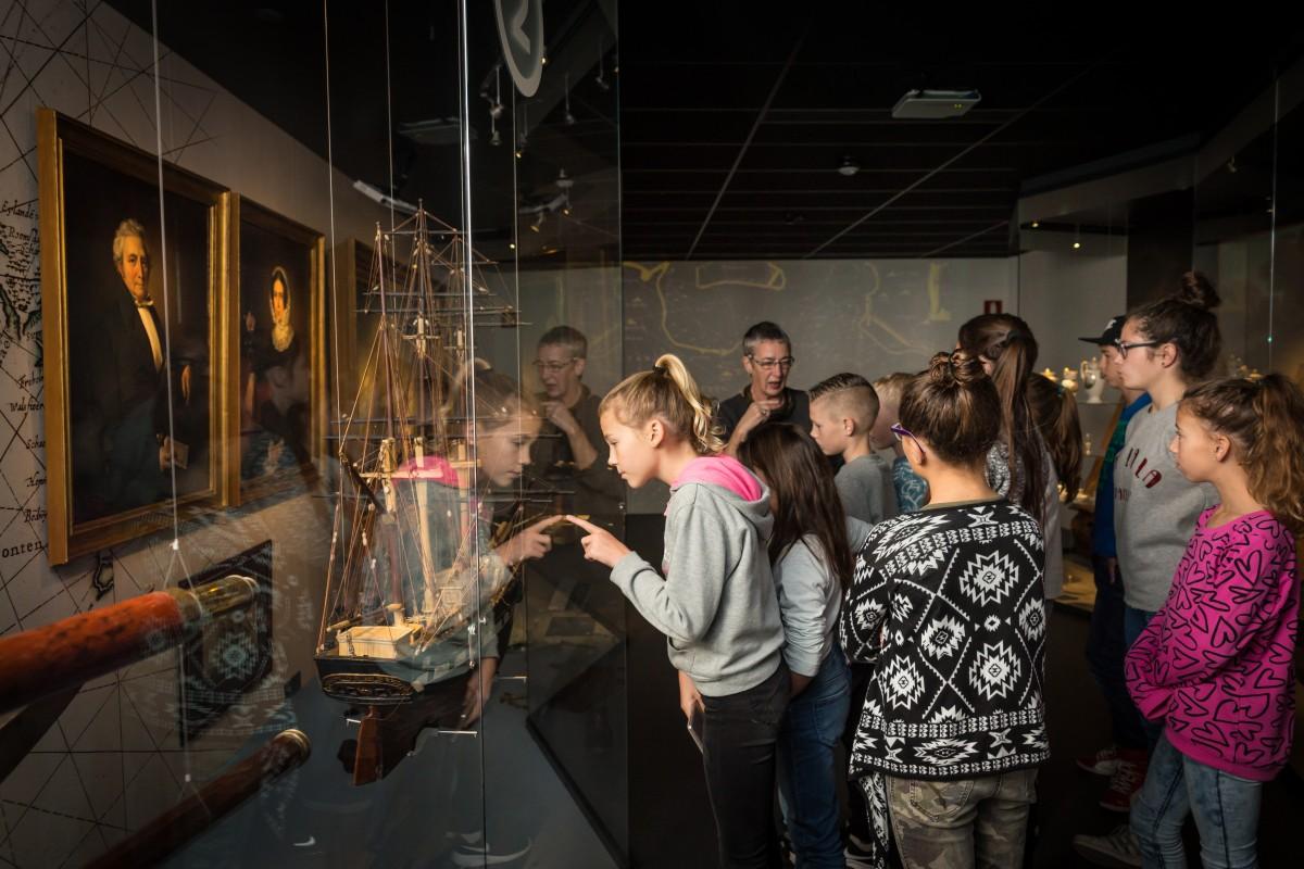 Ernesta Verburg Photography – Stadhuismuseum-54 kopie