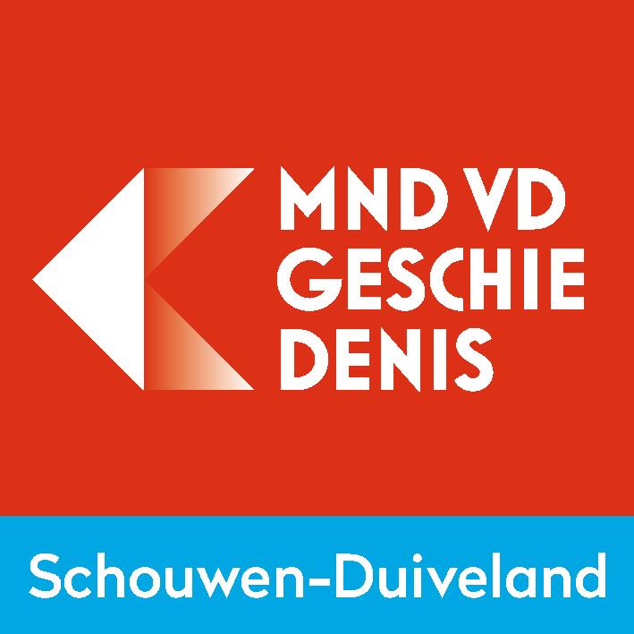 Open archievendag Schouwen-Duiveland