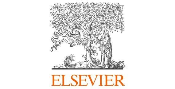 Lezersaanbieding Elsevier