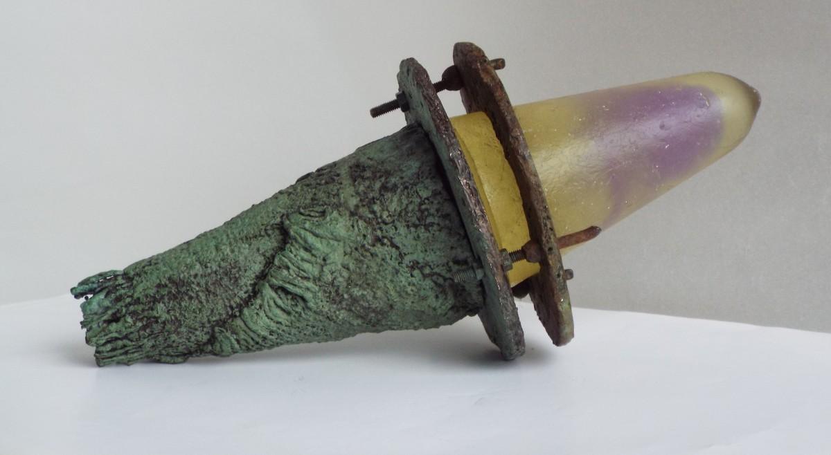 Frans Kegels 016-356-Boei 1