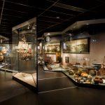 Tentoonstellingszaal Stadhuismuseum-1